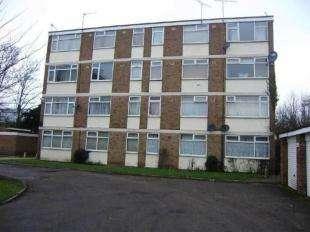3 Culworth Court, CV6