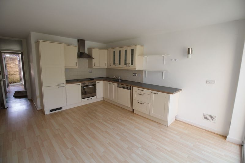 Property For Sale In Elgin Road Addiscombe