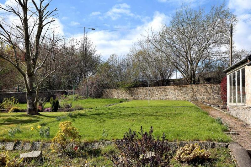 Property To Rent In Bucksburn Aberdeen