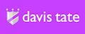 Davis Tate (Woodley)