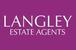 Langley Estate Agents Ltd