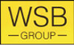 WSB Group