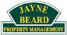 Jayne Beard Associates Ltd