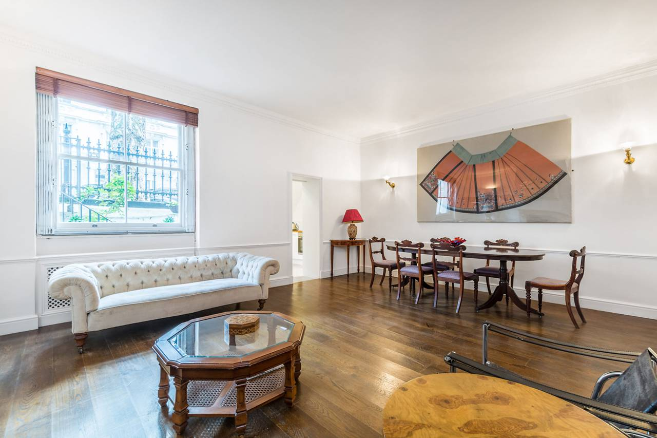 3 bedroom flat for sale inverness terrace bayswater w for 73 studios inverness terrace