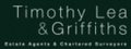 Timothy Lea and Griffiths