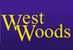 Westwoods Estate Agents Ltd