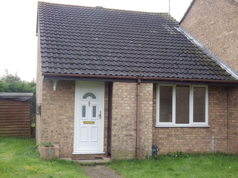 Property For Sale In Clacton