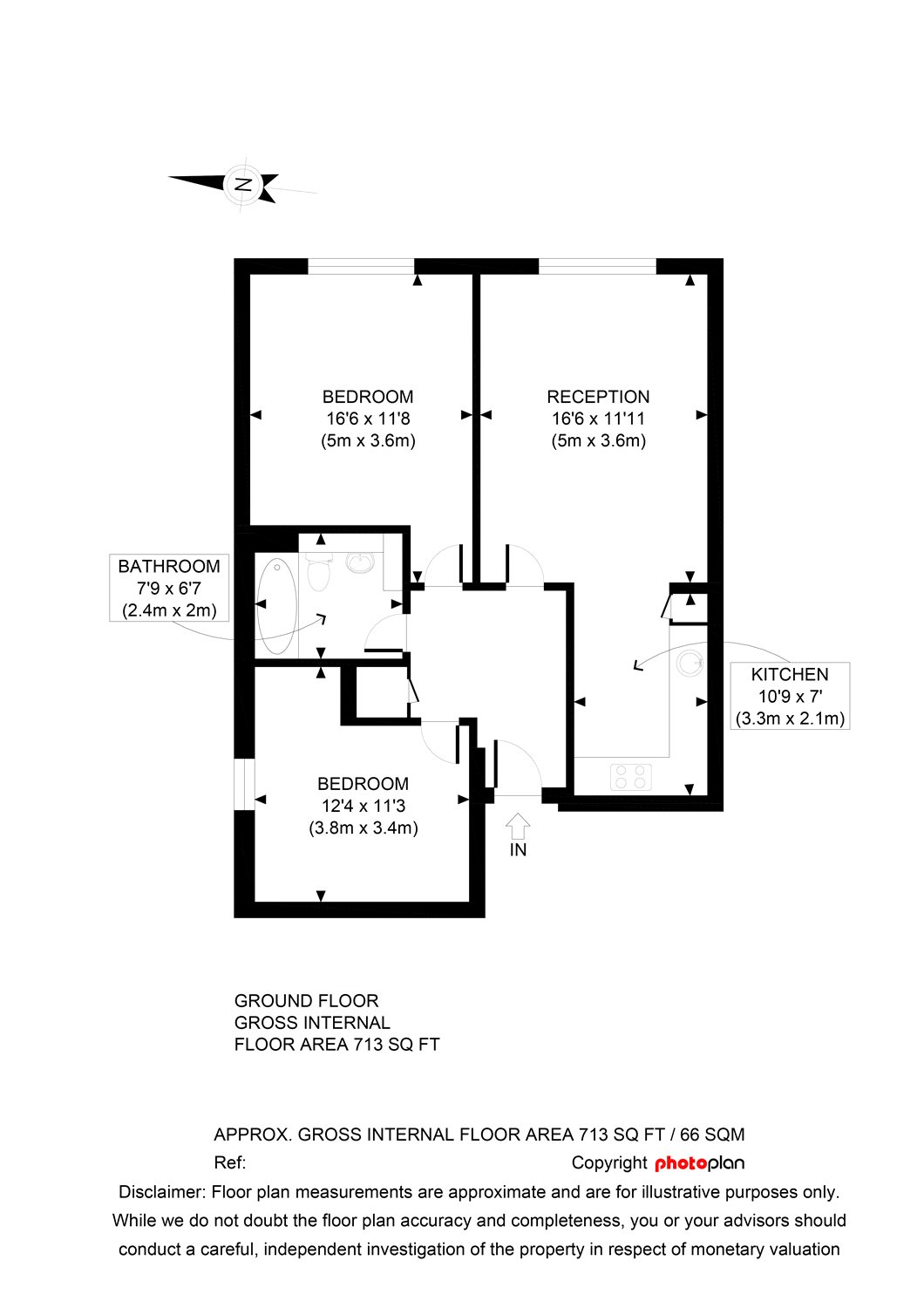 30 awesome home plan 100 sq yards pictures house plan ideas for 120 yard house map