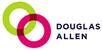 Douglas Allen (Walthamstow)