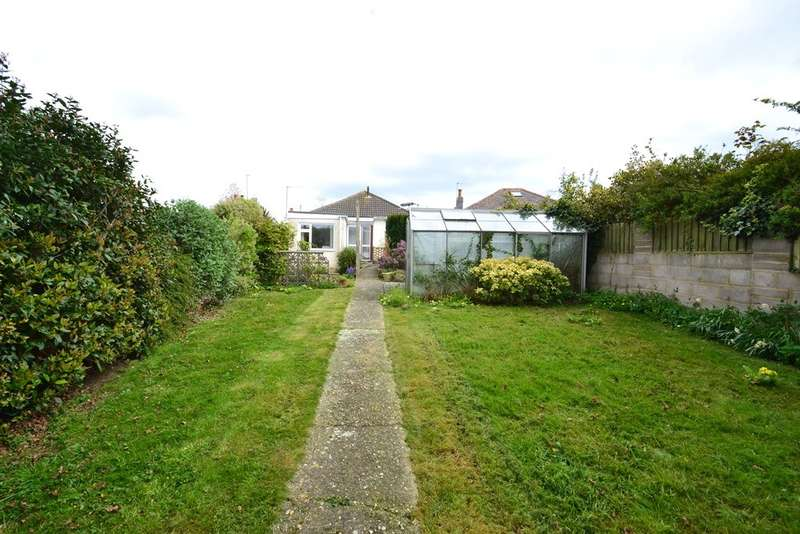 Detached Properties For Sale At Weymouth