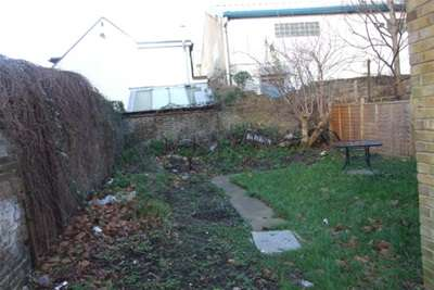2 Bedroom Flat To Rent Warrior Square Southend Southend On Sea Ss1 2jj