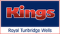 Kings Estate Agents (Royal Tunbridge Wells)