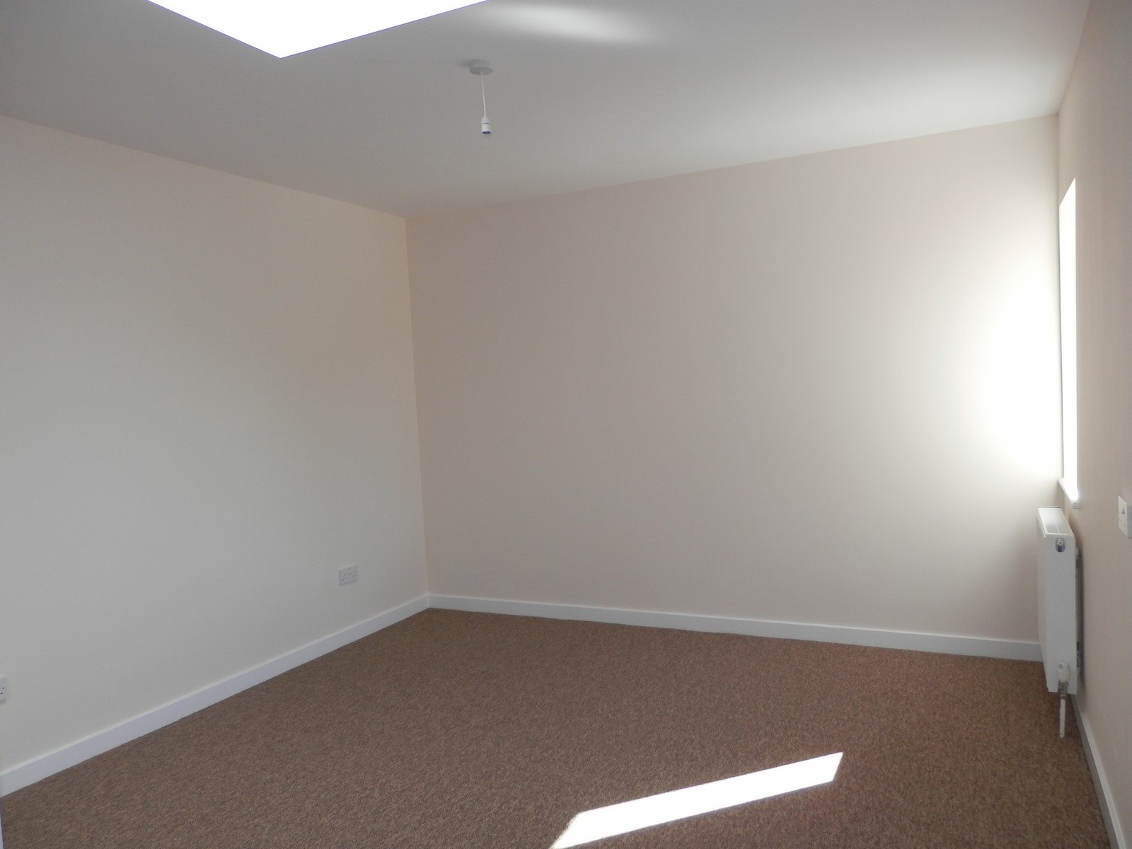 2 bedroom flat to rent wimborne road bournemouth bh9 for J b bathrooms wimborne