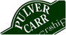 Pulver Carr Partnership Hatch End