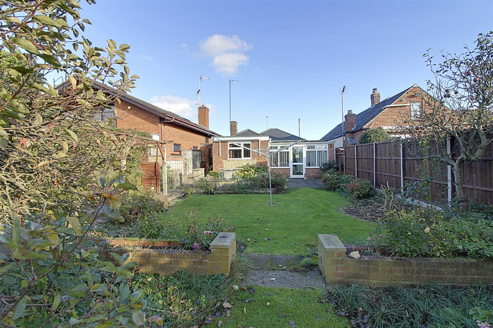 3 Bedroom Detached Bungalow For Sale Peterborough Road Farcet Peterborough Pe Pe7 3bs
