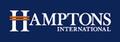 Hamptons Bath