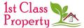 1st Class Property Services Ltd