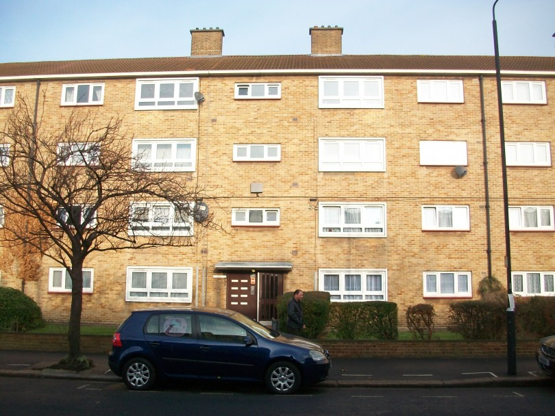 Property To Sell Beckton