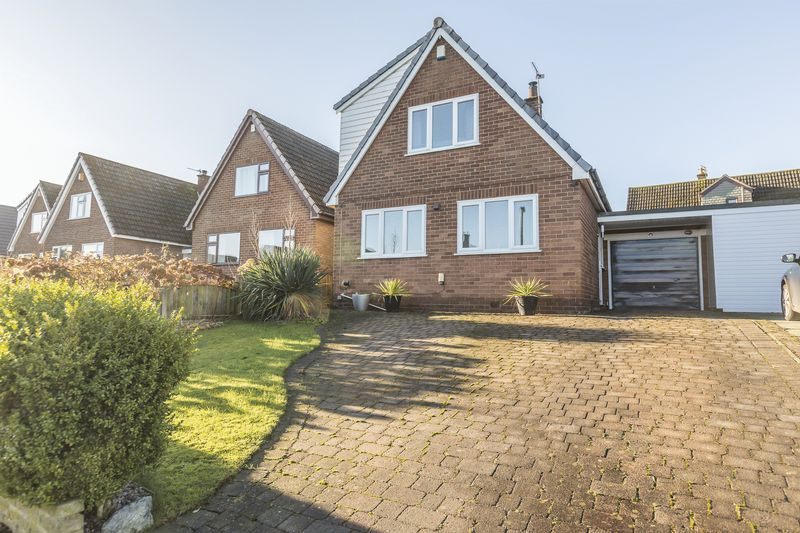 Properties To Rent In Wrightington Wigan