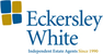 Eckersley White (Gosport)