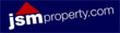 JSM property