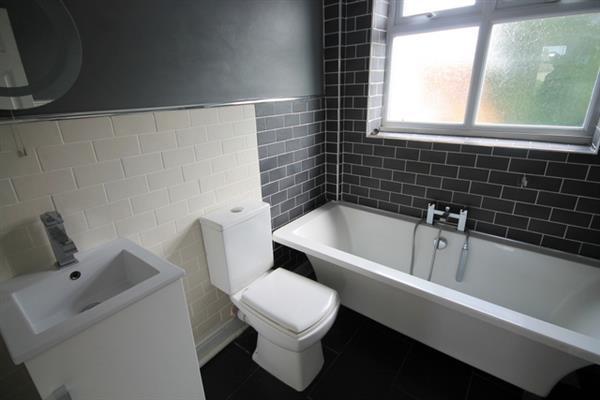 Clacton Bathroom And Kitchen Centre