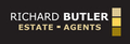 Richard Butler Estate Agents