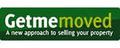 GetMeMoved.com