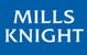Mills Knight (Norwich)