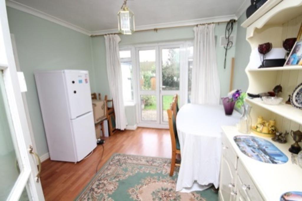 Properties Sold In  In Fairmead Crescent Edgware