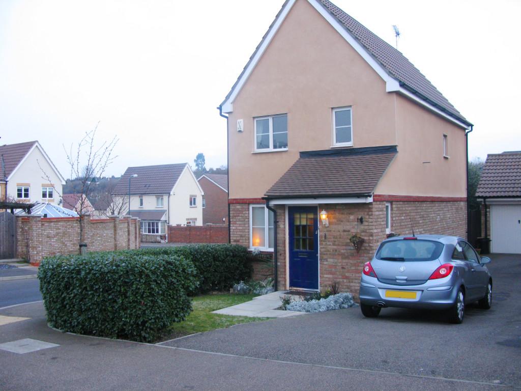 My Property Management Gravesend