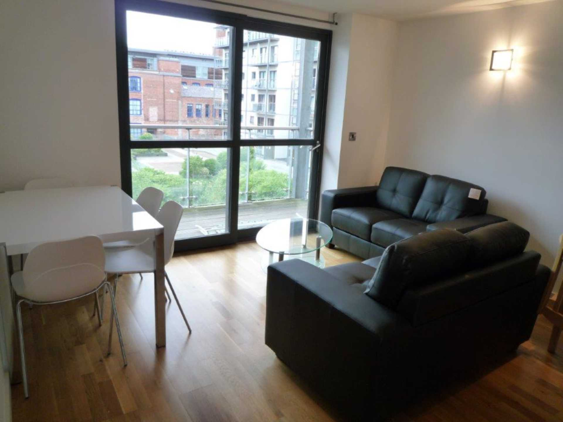 Apartment For Rent Albion And Islington