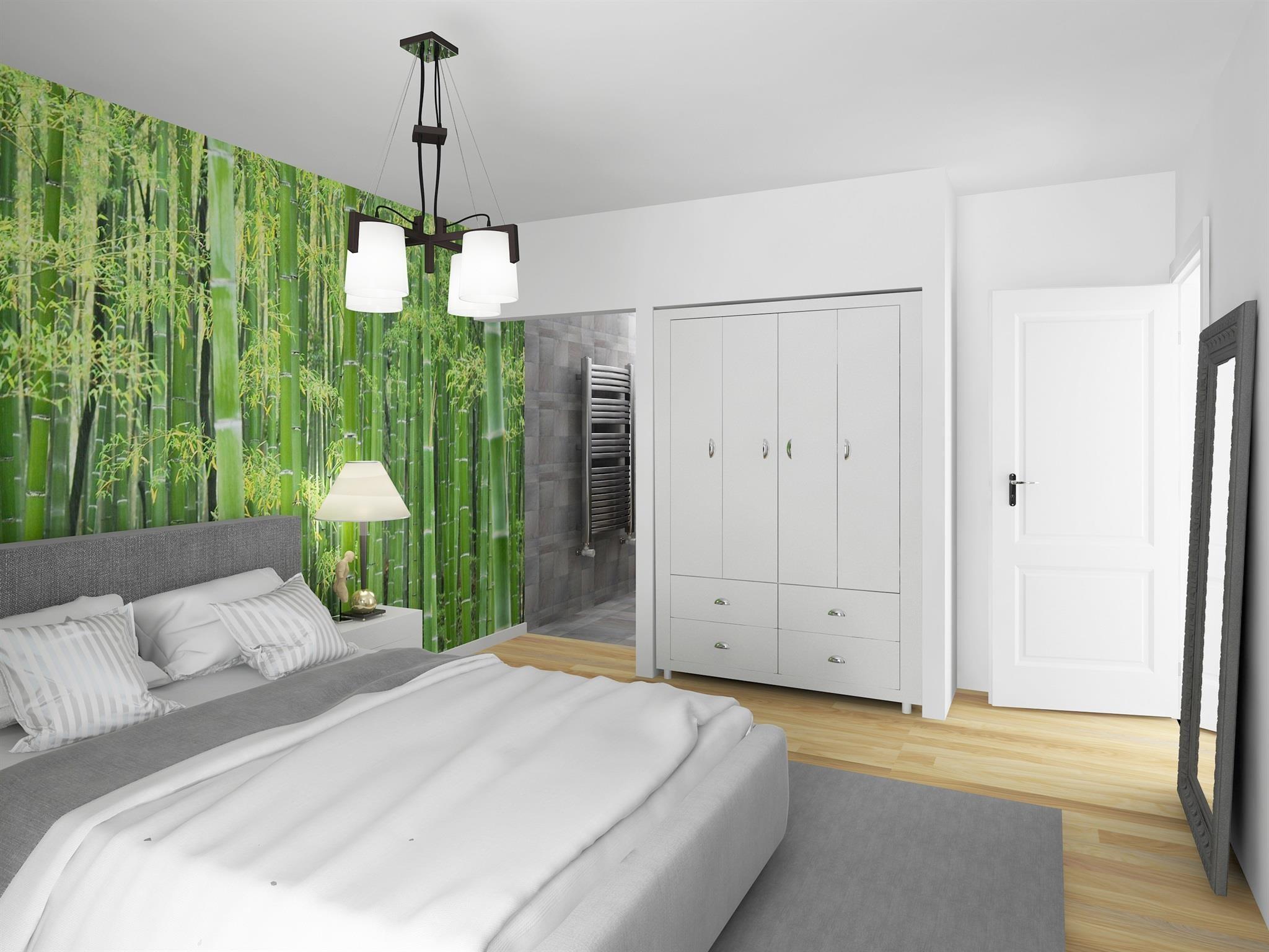 2 bedroom apartment for sale, Victoria Court, Victoria ...