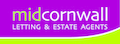 Mid Cornwall Lettings