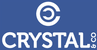 Crystal & Co (West Drayton)