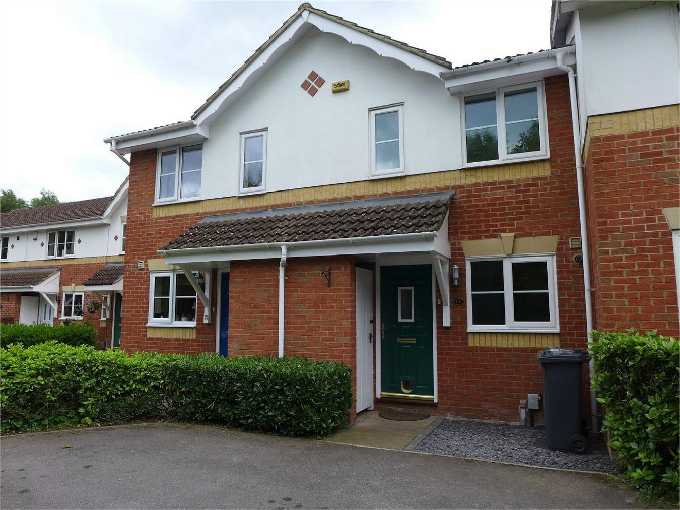 Property To Rent In Aldershot