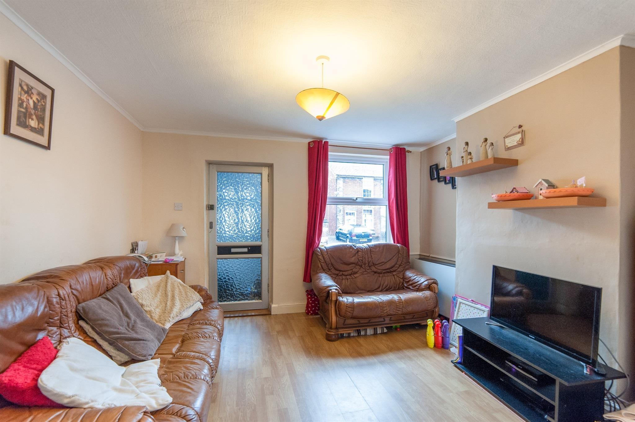 Rooms To Rent In Stowmarket
