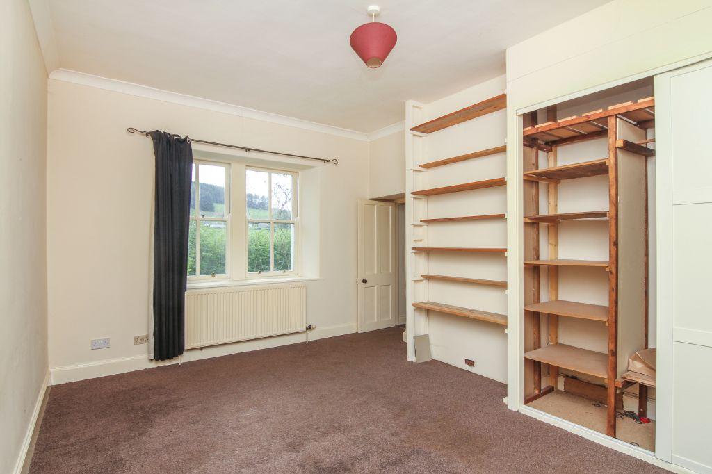 Property To Rent In Langholm Dg