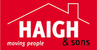Haigh and Sons (Bristol)