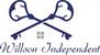 Willson Independent