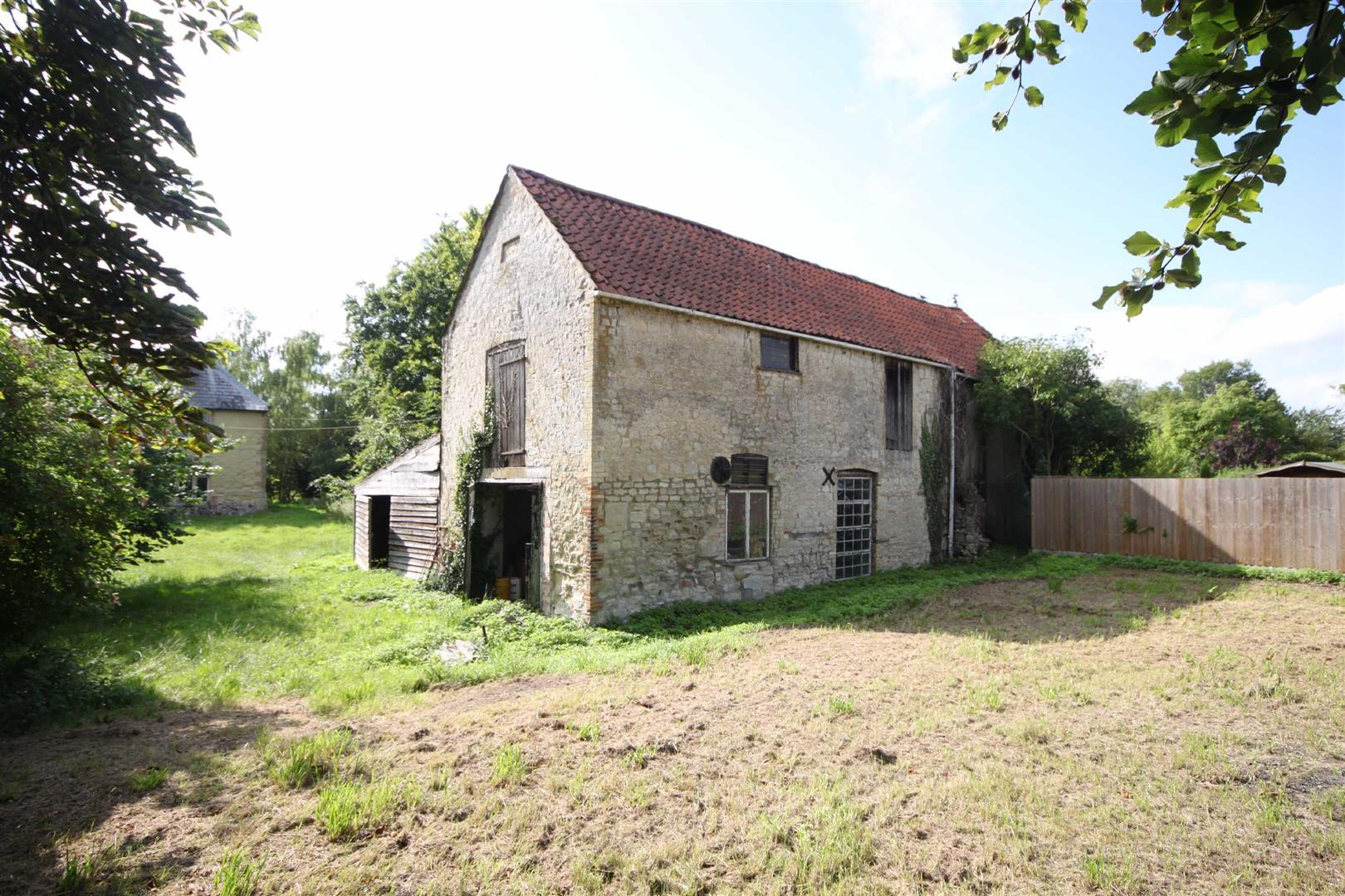 3 bedroom barn conversion for sale low road burwell for 3 bedroom barn house