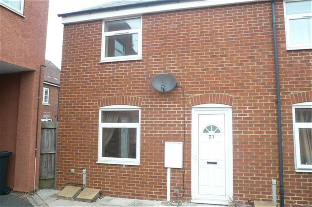 Property to Rent in NN16 - Mouseprice