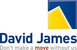 David James Estate Agents (Mapperley Office)