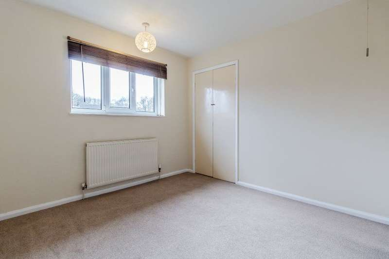 2 bedroom terraced house for sale levet road doncaster for Door 2 door doncaster