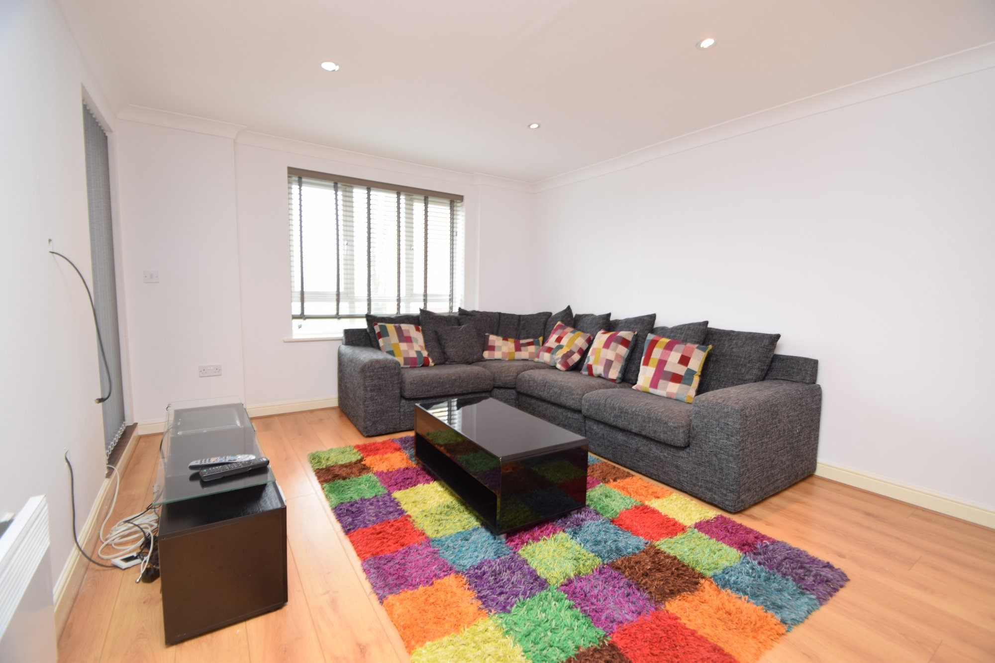 Is 747 A Good Credit Score >> 2 bedroom flat to rent, Glebelands Close, North Finchley N, London, N12 0AE