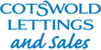 COTSWOLD LETTINGS and management (Chipping Norton)