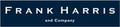 Frank Harris and Company  (Stamford Street)