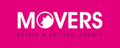 Movers Estate and Letting Agents