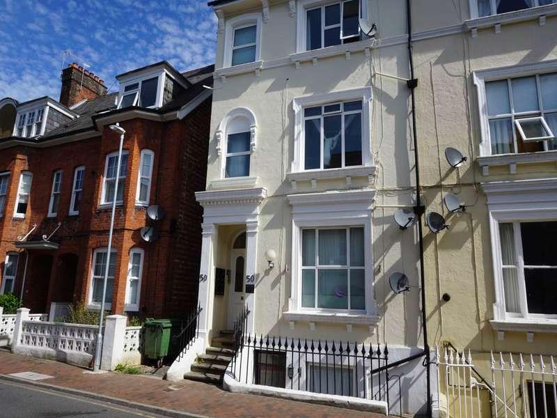 1 Bedroom Flat To Rent Dudley Road Tunbridge Wells Kent Iphone Wallpapers Free Beautiful  HD Wallpapers, Images Over 1000+ [getprihce.gq]