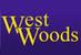 Westwoods Estate Agents Ltd
